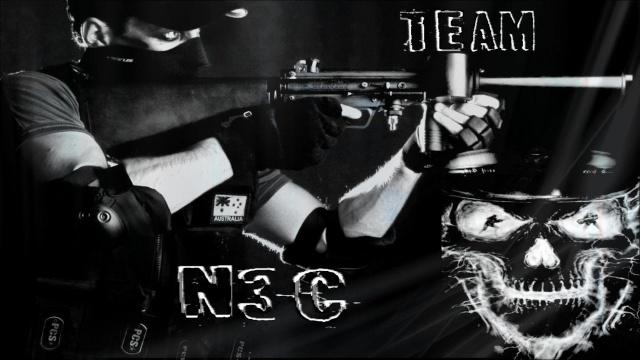 Images réalisés pour les Membres de la Team N3C Blacko12