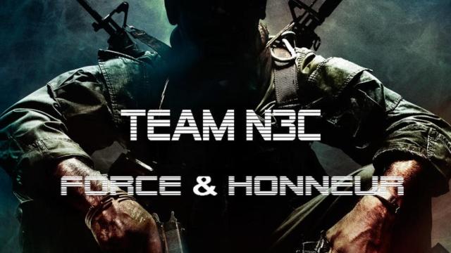 Images réalisés pour les Membres de la Team N3C C_hd11