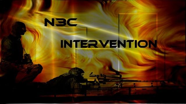 Images réalisés pour les Membres de la Team N3C N3c_in11