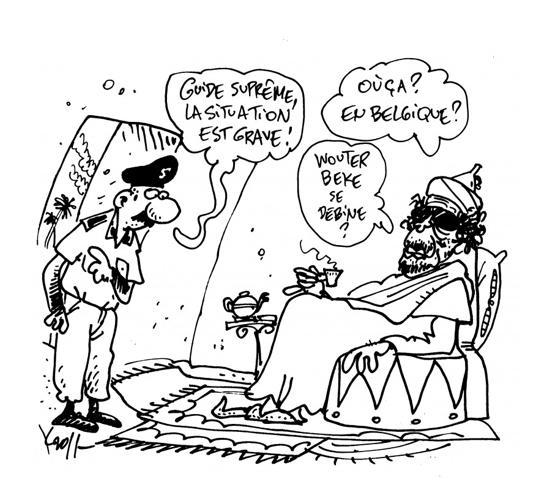 Le comptoir des belges... - Page 7 Screen13