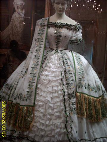 Elisabeth d'Autriche 26869_10