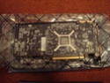 XFX 4890 video card Dsc04611