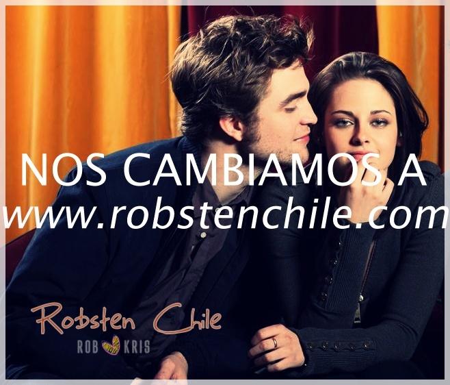 Foro gratis : RobSten Chile - Portal Jt2m8710