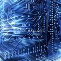 *****  Electronics forum *****