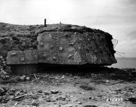 pour le GB bunker 55341110