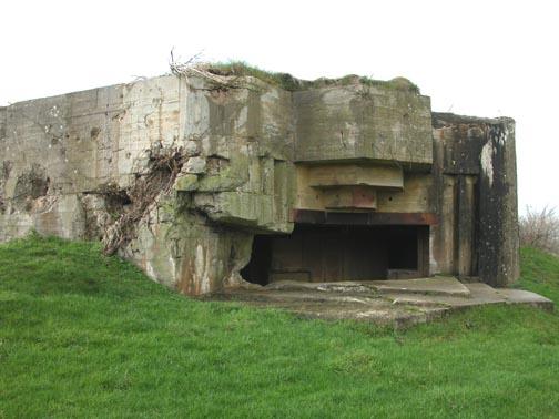 pour le GB bunker Azevil10