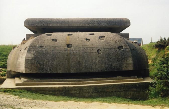 pour le GB bunker Batter10