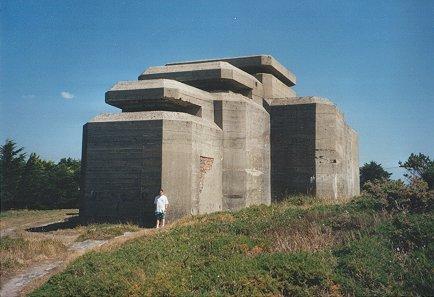 pour le GB bunker Batz_s10