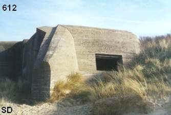 pour le GB bunker Casem_10