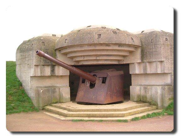 pour le GB bunker Exland10