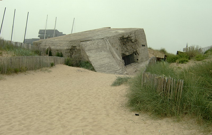 pour le GB bunker Juno_b10