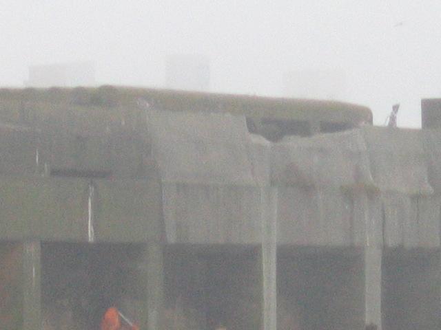 pour le GB bunker Laroch11