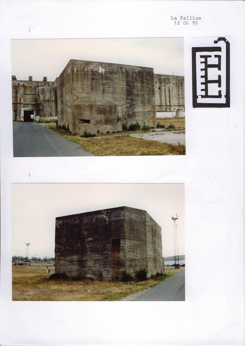 pour le GB bunker Laroch12