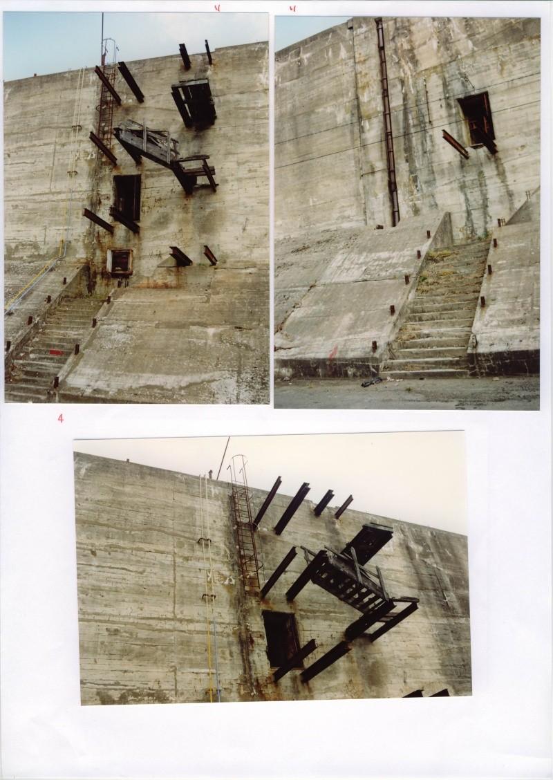 pour le GB bunker Laroch13