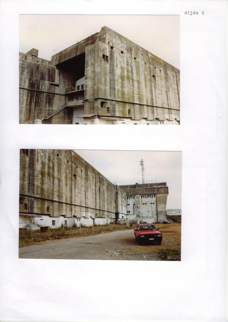 pour le GB bunker Laroch14