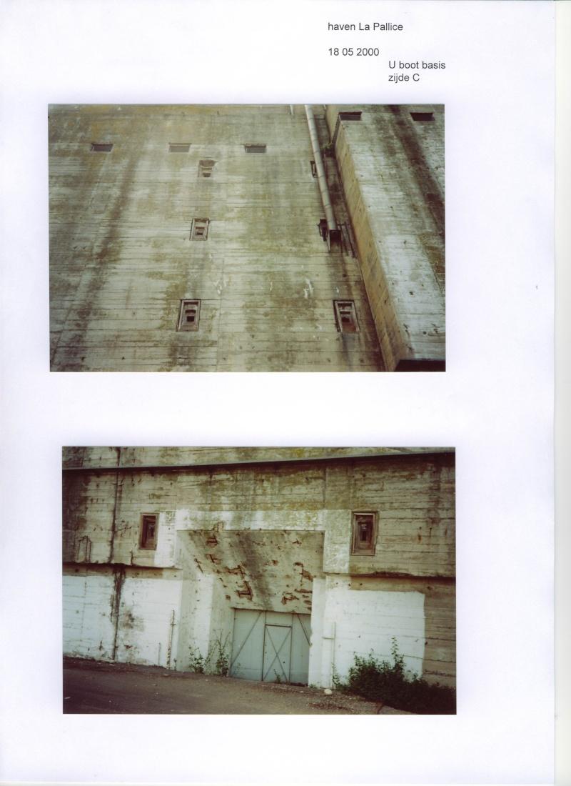 pour le GB bunker Laroch15