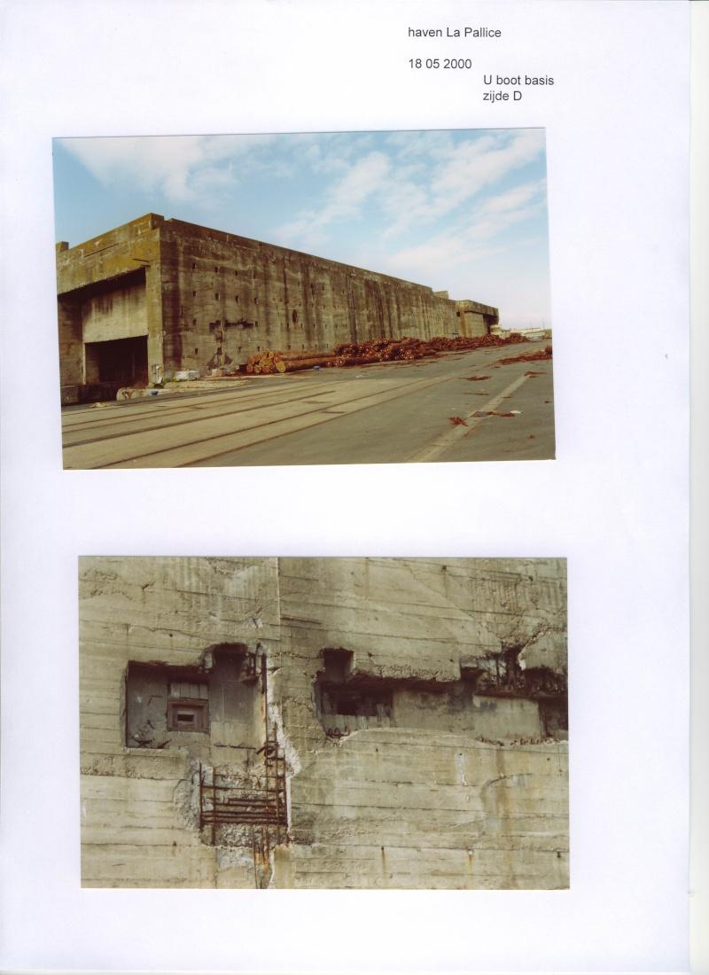 pour le GB bunker Laroch16