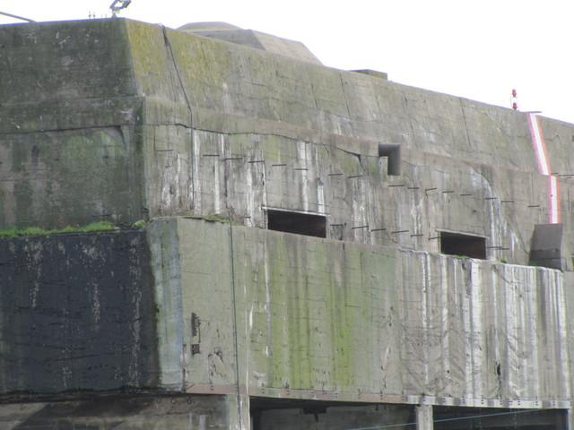 pour le GB bunker Laroch17