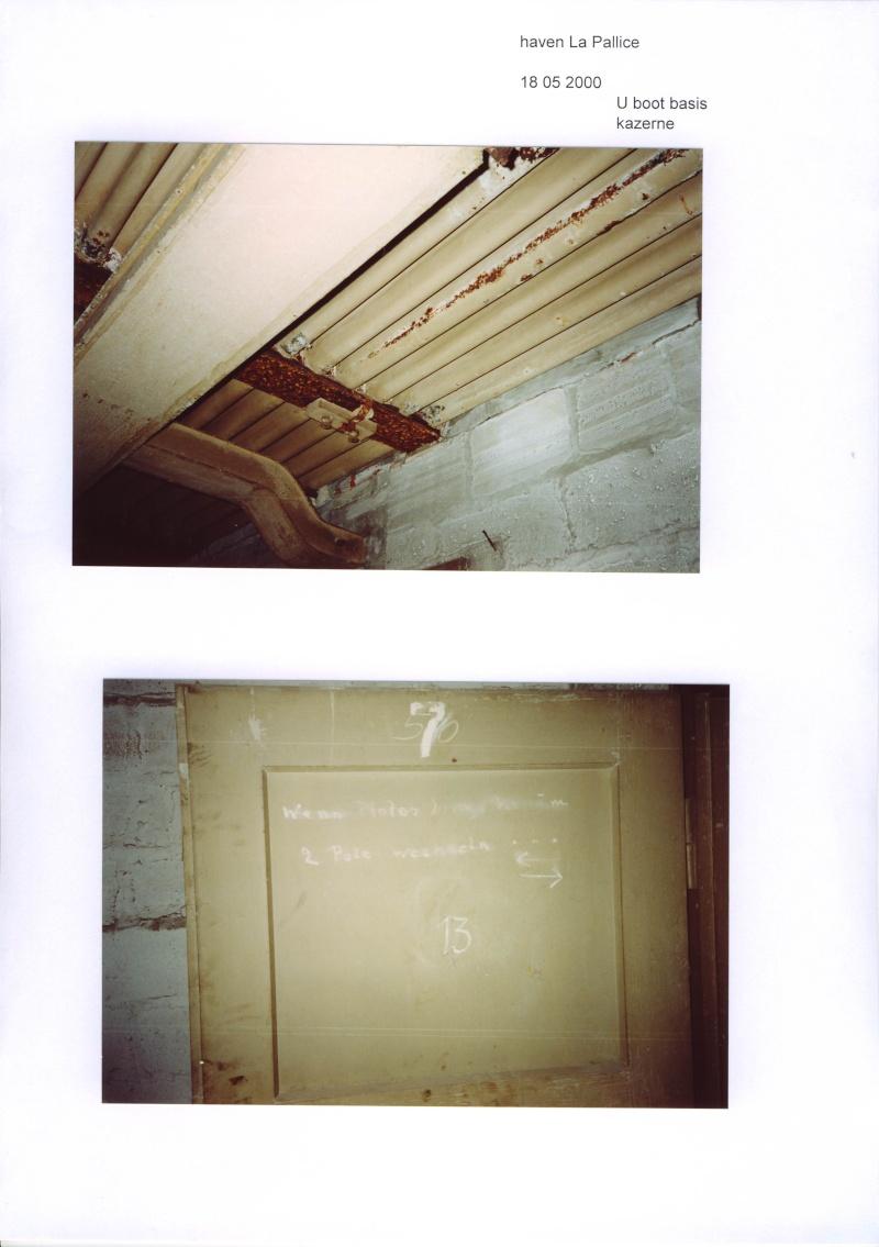 pour le GB bunker Laroch19
