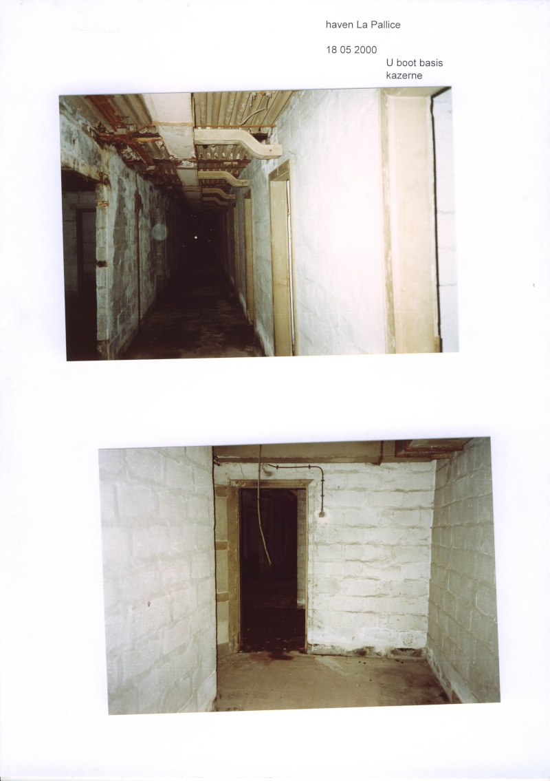 pour le GB bunker Laroch20
