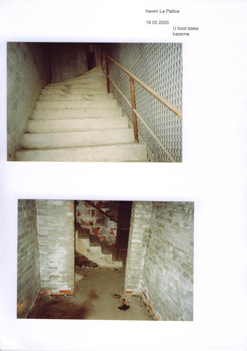 pour le GB bunker Laroch21
