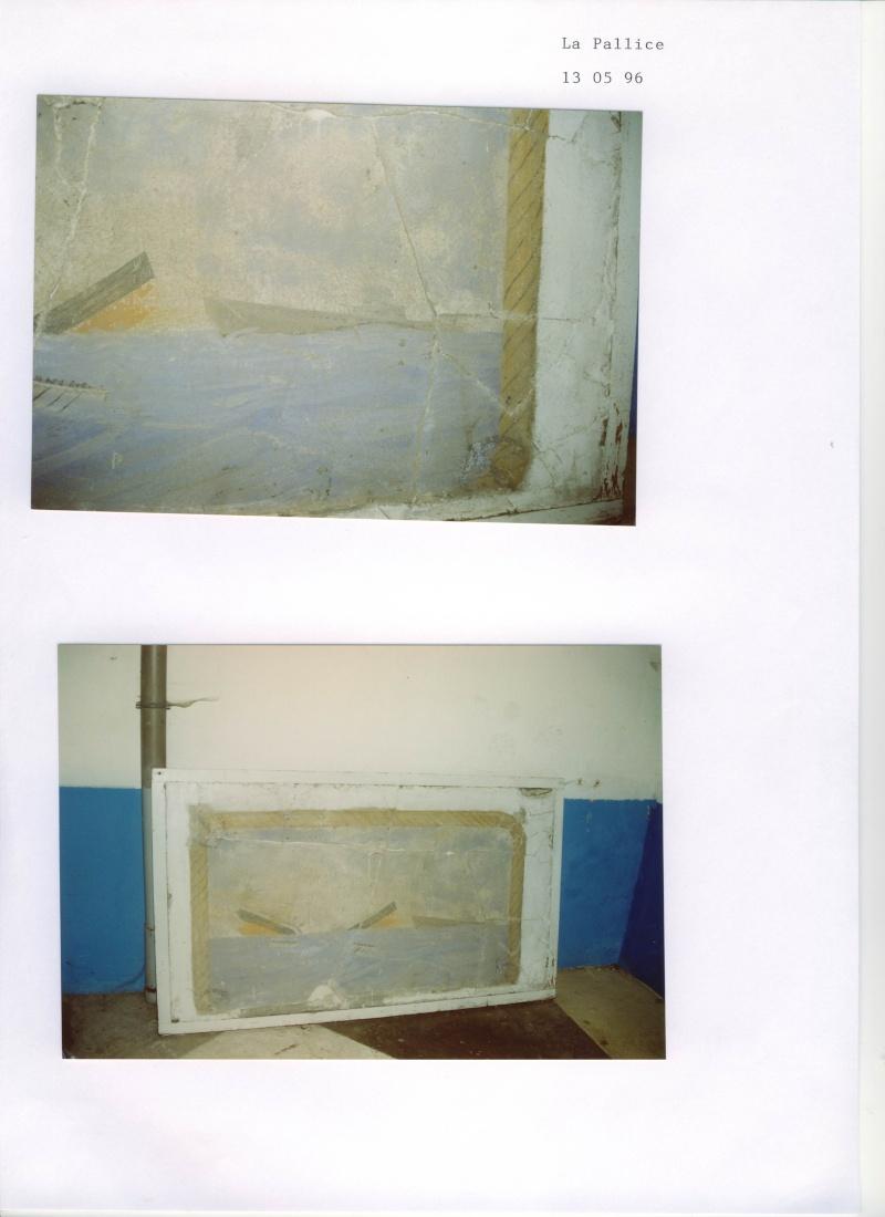 pour le GB bunker Laroch22