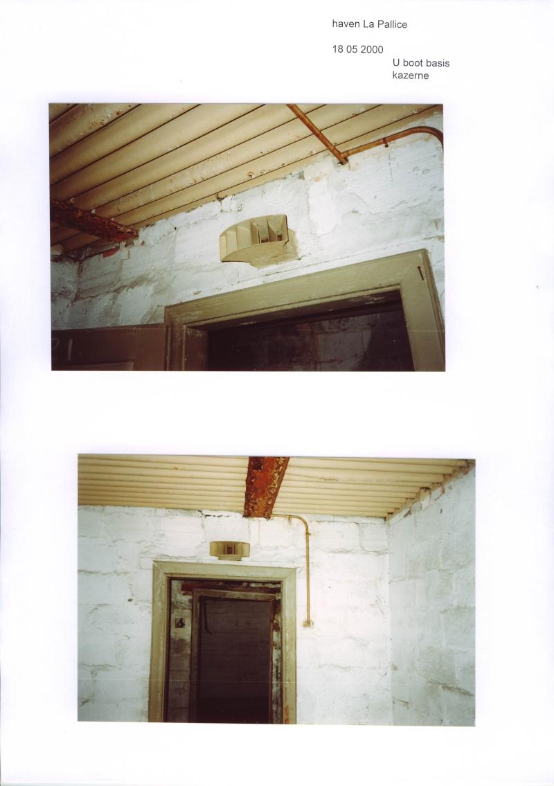 pour le GB bunker Laroch23