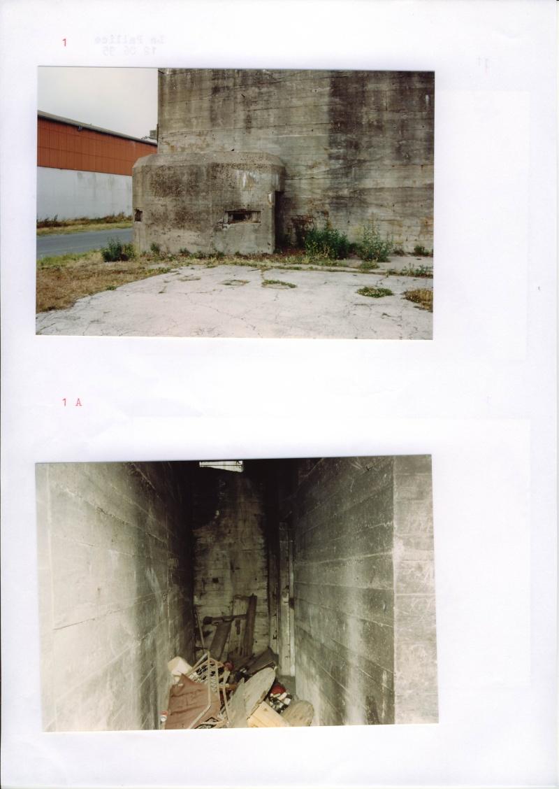 pour le GB bunker Laroch24