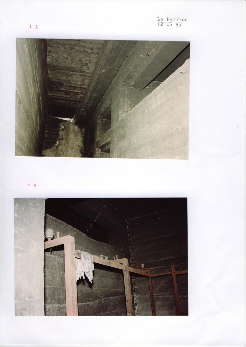 pour le GB bunker Laroch25