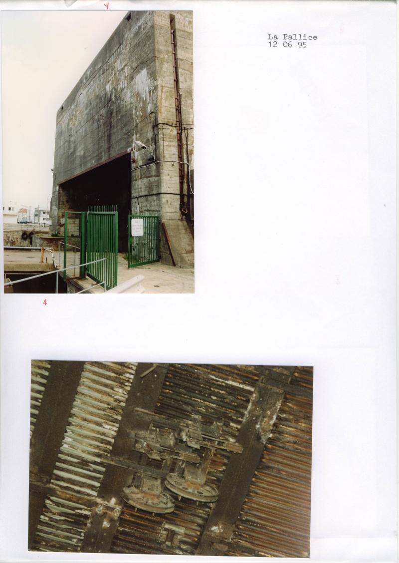 pour le GB bunker Laroch26