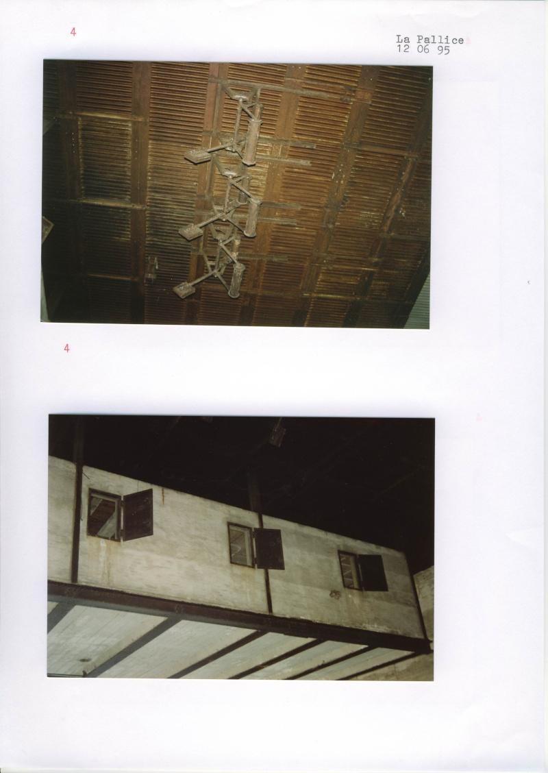 pour le GB bunker Laroch29