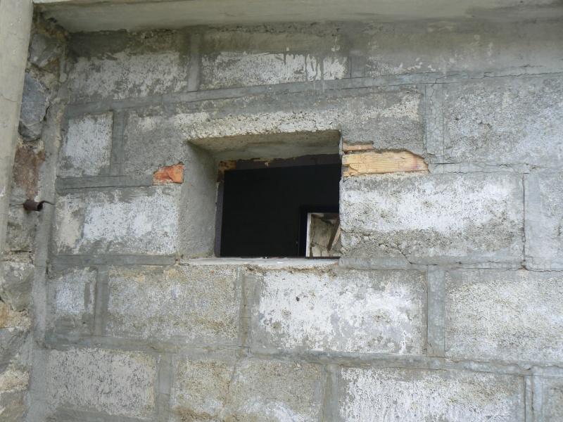 bunker dans la région alpes de haute provence P1030847