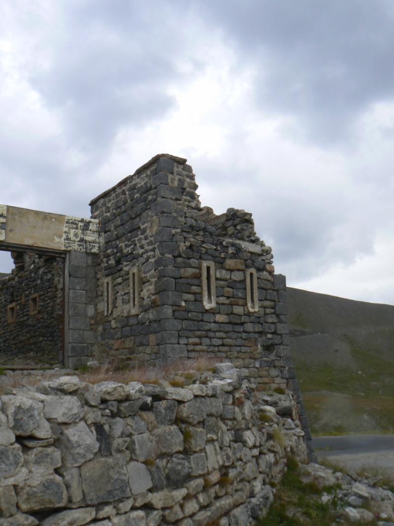 bunker dans la région alpes de haute provence P1030864