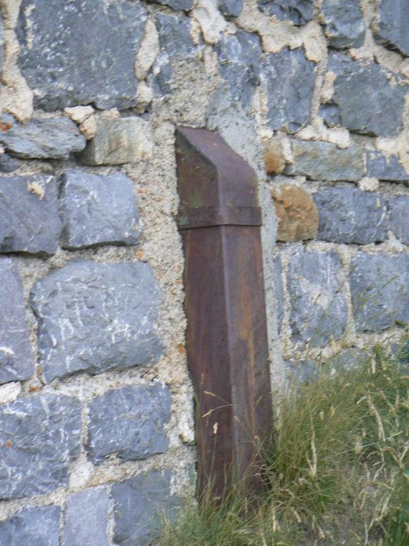 bunker dans la région alpes de haute provence P1030868
