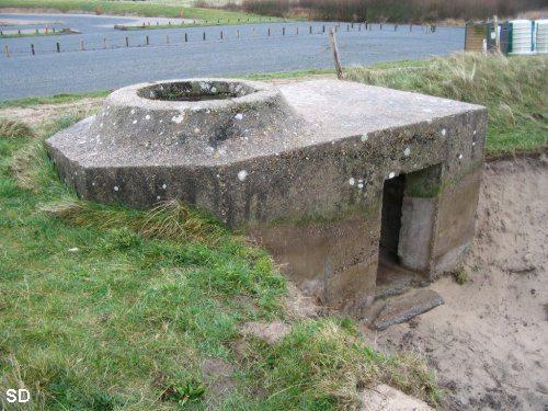 pour le GB bunker Phot2610