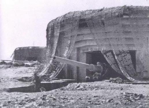 pour le GB bunker St-mar10