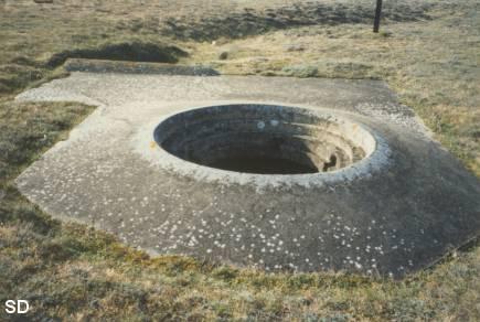 pour le GB bunker Tobr_g10