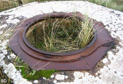 pour le GB bunker Tobr_t10