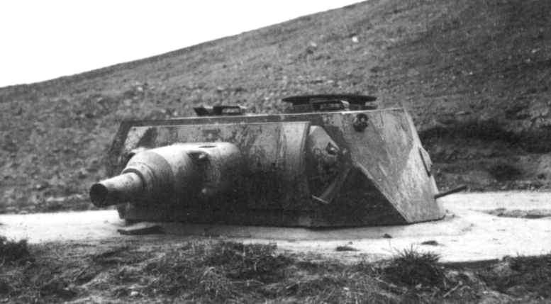 pour le GB bunker Tourel10