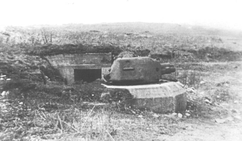 pour le GB bunker Wn61-t10