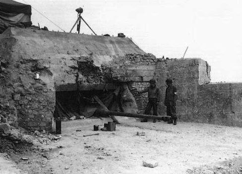 pour le GB bunker Wn72ar10