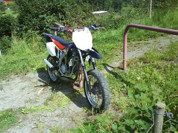 Yamaha dt 50 ( en prépa ) Dt_bmp10
