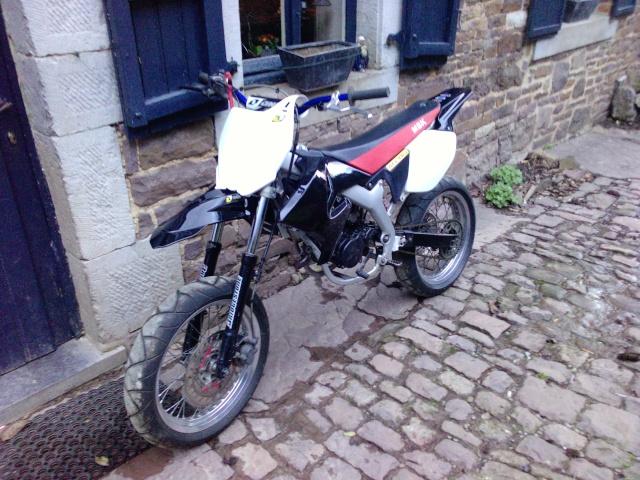 Yamaha dt 50 ( en prépa ) P1925_10