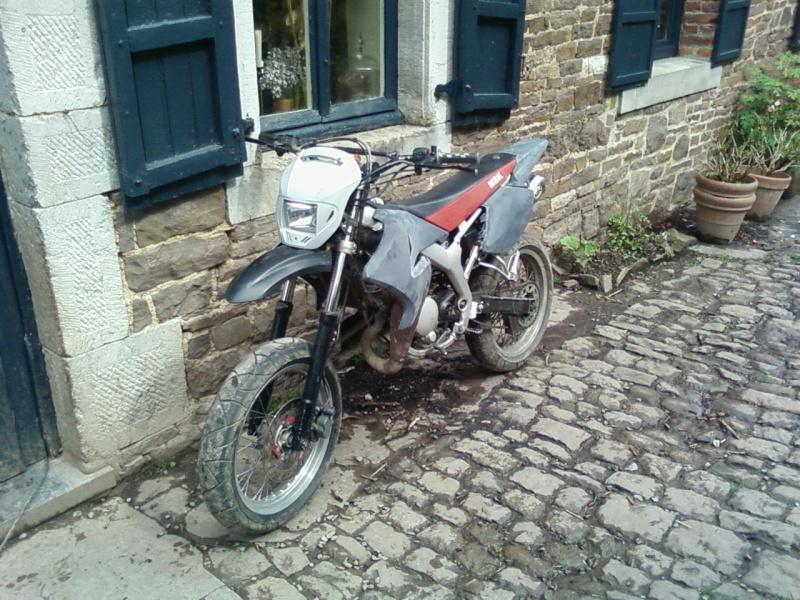 Yamaha dt 50 ( en prépa ) Sp_a0310