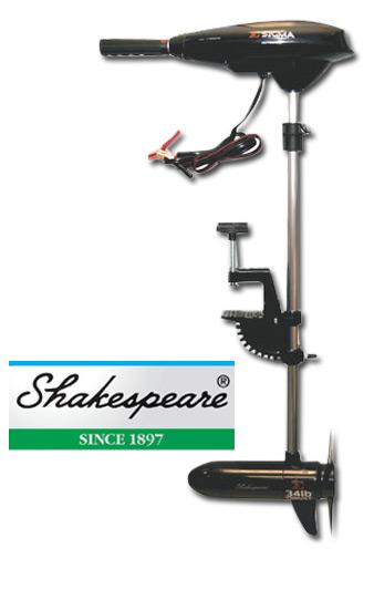moteur shakespere 44 lbs  Shakes10