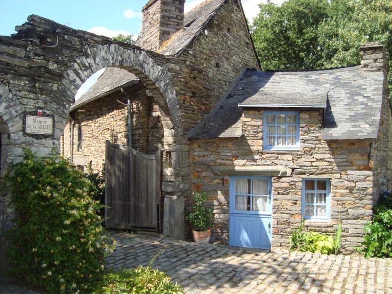 La Bretagne ... Dsc01211