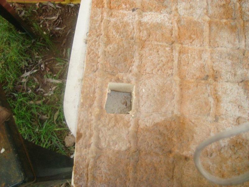 Des nichoirs Flottants. Dsc02014