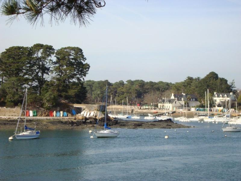 La Bretagne ... Port_a10