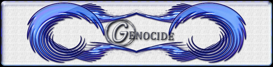 Clan GENOCIDE