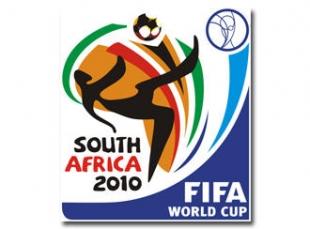 Julukan Unik 32 Kontestan Piala Dunia 942_m10
